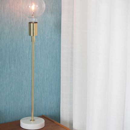 Table lamps - Otto Lamp - WATT&VEKE