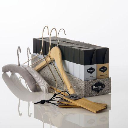 Linens - Belforte for Textile - BELFORTE FRAGRANZE ITALIANE