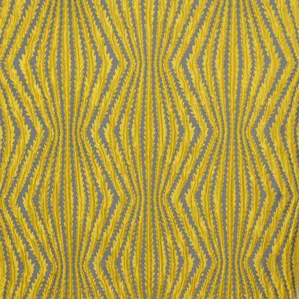 Upholstery fabrics - Virgo - THEVENON