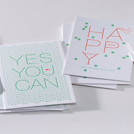 Stationery store - Enna Collection - PAPETTE