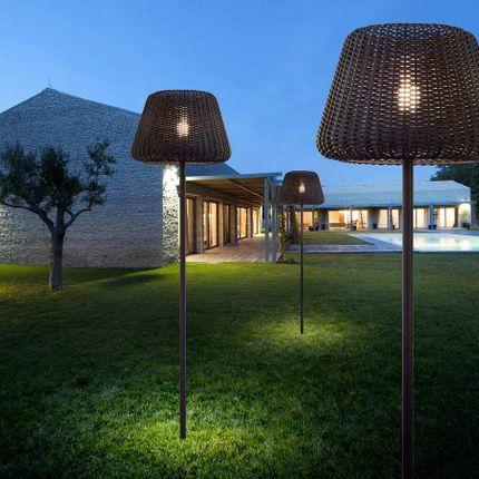 Garden lamps - RALPH - TREIZE QUARANTE