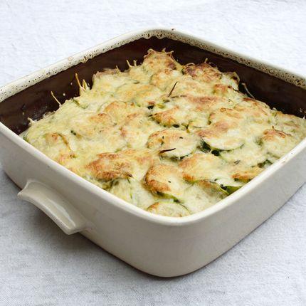 Platter, bowls - Plat Carré - TERAFEU TERAFOUR