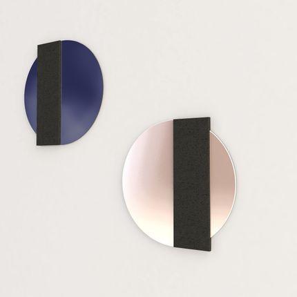 Miroirs - Miroir Lavastone - CHARLOTTE JUILLARD