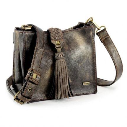 Sacs / cabas - Handbags - TANTREND BIJOUX SL