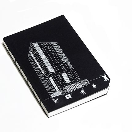 Papeterie - L' elegante - ARCHIVIA