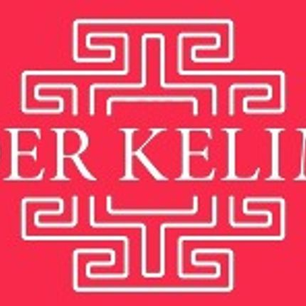 Design - www.derkelimhome.de - KELIM OGUZ GMBH