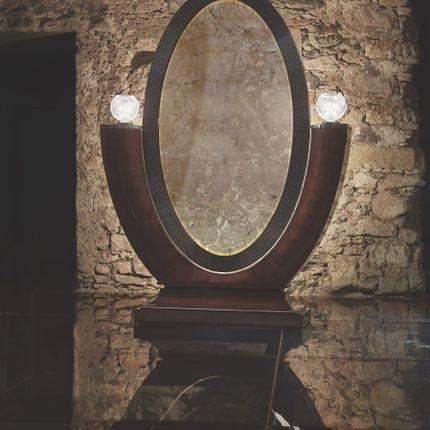 Chiffonniers - Mirror Natalee - MIZARSTVO KRALJIC