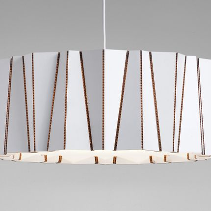 Pendant lamps - Model No 4 - ANDBROS