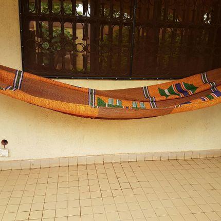 Tissus d'extérieur - COLLECTION LAFIAN - MALAÎKA CREATION