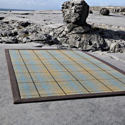 Contemporary - Carpet Rugs - ANTA SCOTLAND