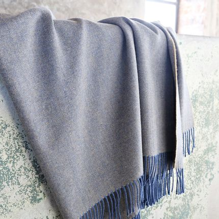 Throw blankets - Throws - ANTA SCOTLAND