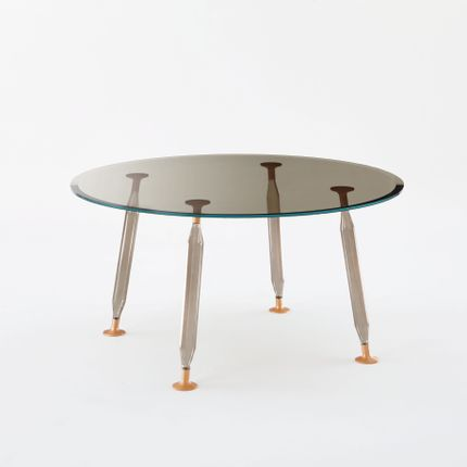 Tables - LADY HIO - GLAS ITALIA