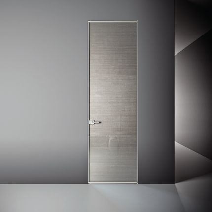 Doors - SHERAZADE - GLAS ITALIA