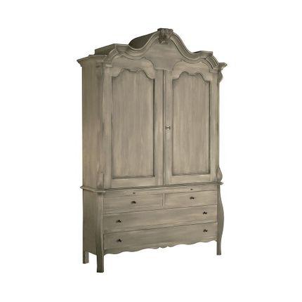 Bookshelves - CLASSIC FURNITURE - GUADARTE