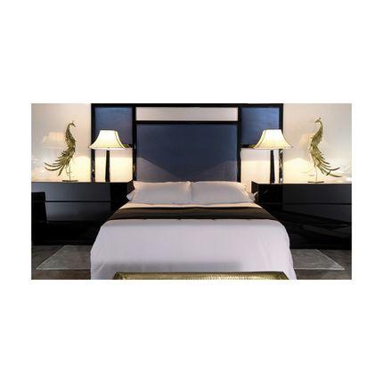 Beds - BEDS - GUADARTE