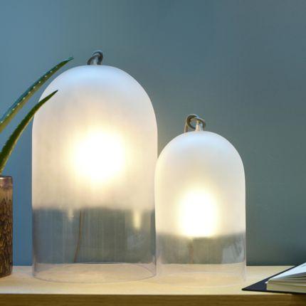 Lampes à poser - DEWY - ENOSTUDIO