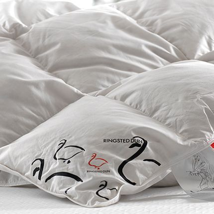 Comforters, pillows - Ringsted Dun - RINGSTED DUN