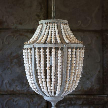 Table lamps - Lighting - BLANC MARICLO