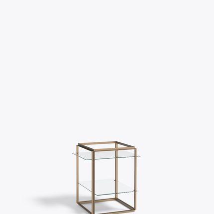 Shelves - Florence Shelf - NEW WORKS