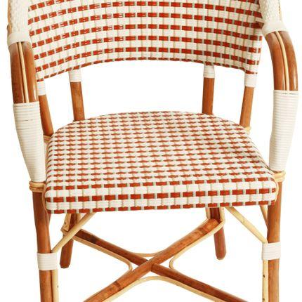 Armchairs - Bastille Chair - DRUCKER