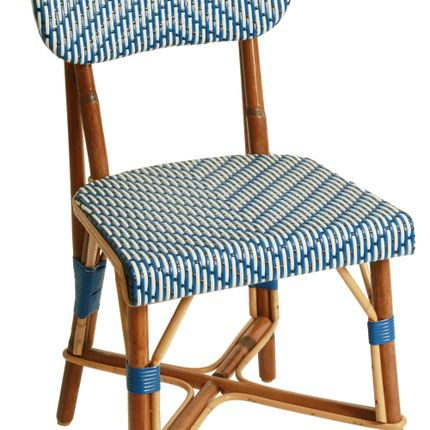 Chairs - Parnasse chair - DRUCKER