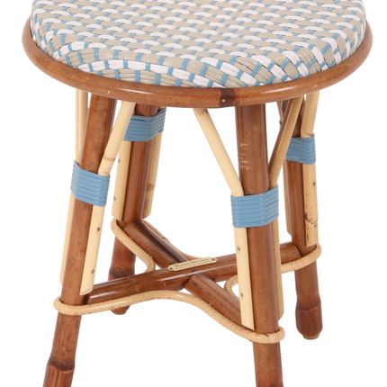 Stools - Low stool - DRUCKER