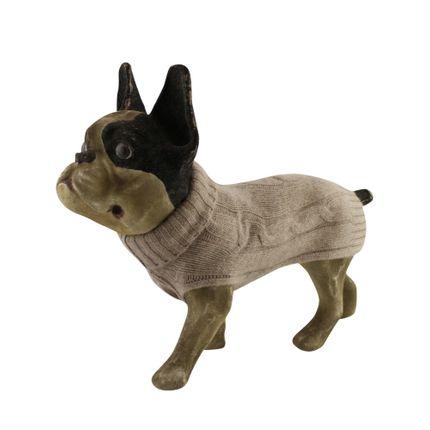 Pet accessories - Brunello - LORD LOU