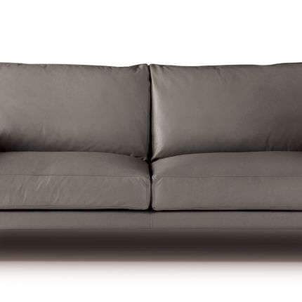 sofas - HELIUM - DUVIVIER CANAPÉS