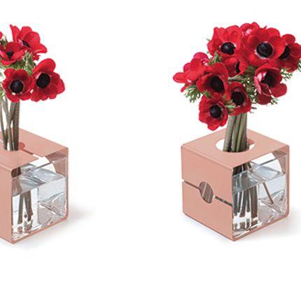 Décoration florale - ALIACTA - KONSTANTIN SLAWINSKI