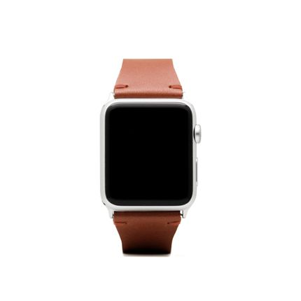 Leather goods - D7 IBL Strap for Apple watch - THESOM CO., LTD