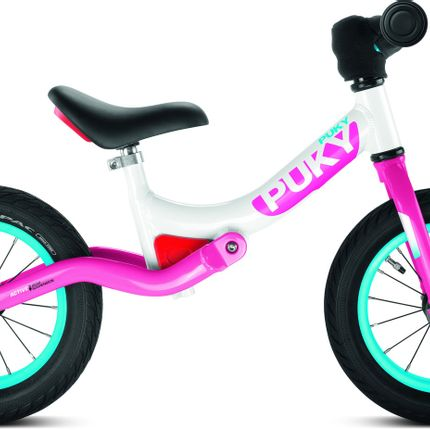 Jouets - LR Ride - PUKY