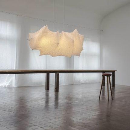 Ceiling lights - SHIZUKU Luminaires - Pendants - SUZUSAN