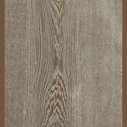 Wall decoration - Imitation de chène cérusé - ATELIER  ATHENAIS DECORS PEINTS