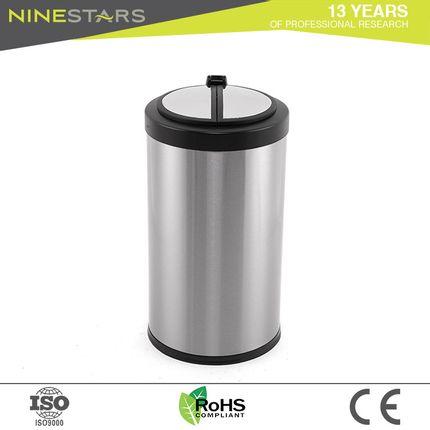 Garbage - Ninestars DZT-12-18 sensor trash can - NINESTARS
