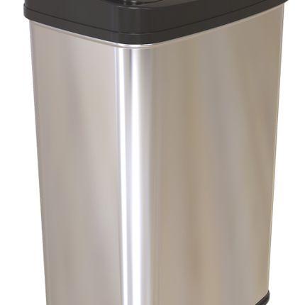 Garbage - Ninestars DZT-50-28 sensor trash can - NINESTARS