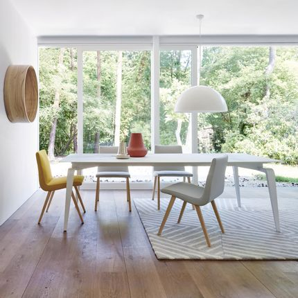Chairs - TV - LIGNE ROSET