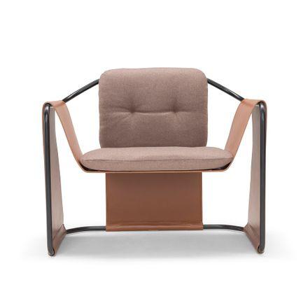 Chairs - KIMONO - SAINTLUC / AMURA