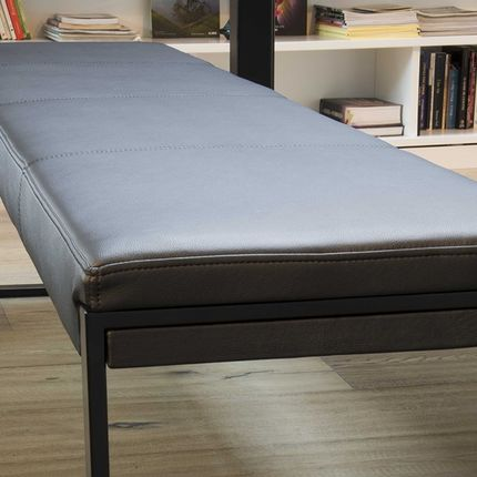 Benches - Fusiontables bench - FUSIONTABLES