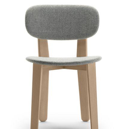 Chaises - Chaise Triku - ALKI