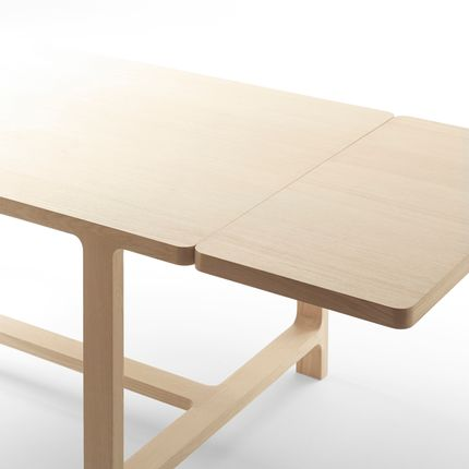 Tables - Emea Table - ALKI