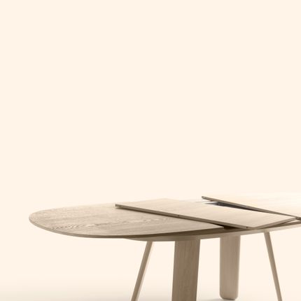 Tables - Table Triku - ALKI