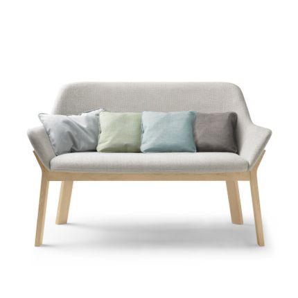 Armchairs - Koila Lounge - ALKI