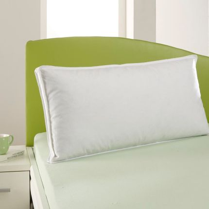 Bed linens - Bed linen - H.S. INTERNATIONAL (HANSETEXTIL)