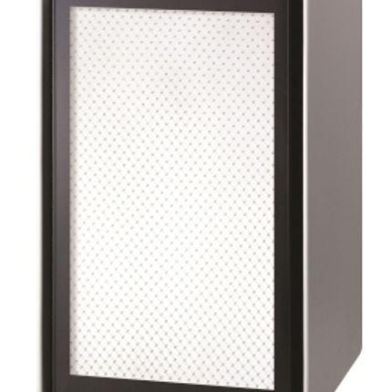 Office supplies - Luxury design safe - SUN SAFES MFG CO