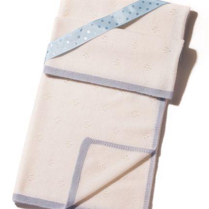 kids linen - Baby Blankets - CASANA