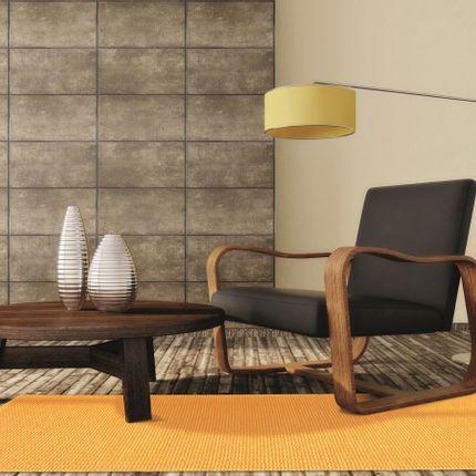 Design - PALAS - SWEDY BY MONFRI DESIGN SRL