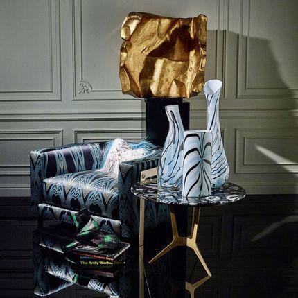 Vases - Vases by La Murrina Group - ROBERTO CAVALLI HOME INTERIORS