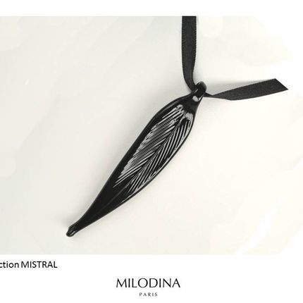 Jewelry - MISTRAL - MILODINA PARIS
