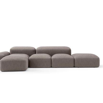 sofas - LAPIS - SAINTLUC / AMURA