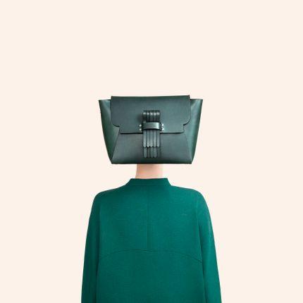 Bags / totes - yame - AURELIE CHADAINE